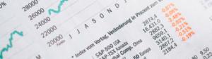 Odpowiedzialnosc czlonkow zarzadu spolki kapitalowej wobec zakladu ubezpieczeń spolecznych